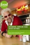 Watch Diners, Drive-ins and Dives Online for Free