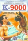 Watch K-9000 Online for Free