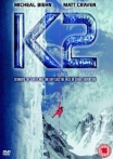 Watch K2 Online for Free