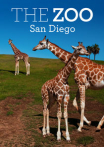 Watch The Zoo: San Diego Online for Free