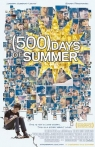 Watch (500) Days of Summer Online for Free