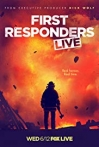 Watch First Responders Live Online for Free