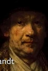 Watch Looking for Rembrandt Online for Free