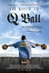 Watch Q Ball Online for Free
