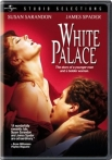 Watch White Palace Online for Free