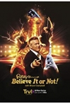 Watch Ripley's Believe It or Not! Online for Free