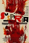 Watch Suspiria Online for Free