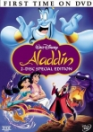 Watch Aladdin Online for Free