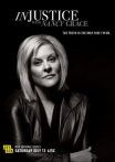 Watch Injustice with Nancy Grace Online for Free