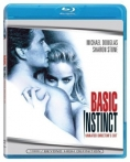 Watch Basic Instinct Online for Free