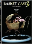 Watch Basket Case 3: The Progeny Online for Free