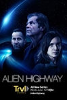 Watch Alien Highway Online for Free