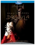 Watch Dracula Online for Free