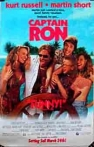 Watch Captain Ron Online for Free