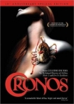 Watch Cronos Online for Free