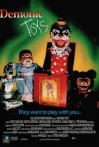 Watch Demonic Toys Online for Free