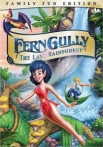 Watch FernGully: The Last Rainforest Online for Free