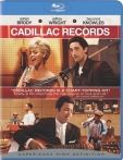 Watch Cadillac Records Online for Free