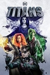 Watch Titans Online for Free