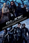 Watch G I Joe The Rise Of Cobra Online for Free