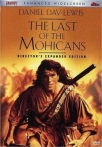 Watch Last of the Mohicans, The Online for Free
