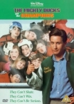 Watch The Mighty Ducks Online for Free