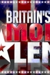 Watch Britain's Got More Talent Online for Free
