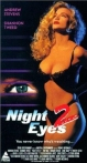 Watch Night Eyes II Online for Free
