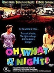 Watch Oh What a Night Online for Free
