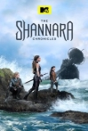 Watch The Shannara Chronicles Online for Free