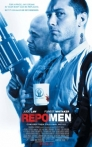 Watch Repo Men Online for Free