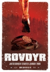 Watch Rovdyr Online for Free