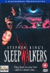 Watch Sleepwalkers Online for Free