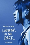 Watch Hikaru Utada: Laughter in the Dark Tour 2018 Online for Free