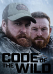 Watch Code of the Wild Online for Free