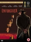 Watch Unforgiven Online for Free