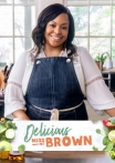Watch Delicious Miss Brown Online for Free