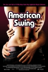 Watch American Swing Online for Free
