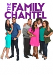 Watch The Family Chantel Online for Free