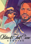 Watch Black Ink Crew: Compton Online for Free