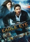 Watch Eagle Eye Online for Free