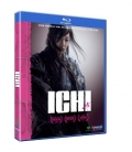 Watch Ichi Online for Free
