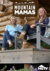 Watch Mountain Mamas Online for Free