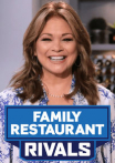 Watch Family Restaurant Rivals Online for Free