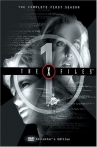 Watch The X Files Online for Free