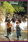 Watch The Adventures Of Huck Finn Online for Free