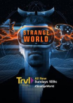 Watch Strange World Online for Free
