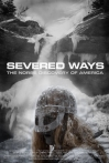 Watch Severed Ways: The Norse Discovery of America Online for Free