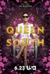 Watch Queen of the South Online for Free