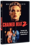 Watch Chained Heat II Online for Free